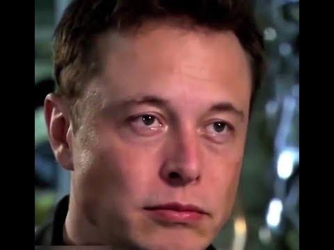 Tesla's rampweek: voorbode voormeer?
