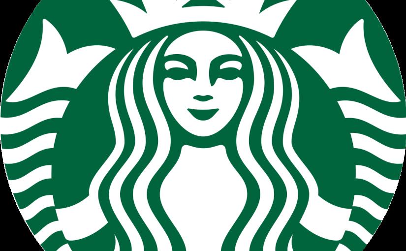 Waarom Starbucks 15% gezakt is dezemaand.