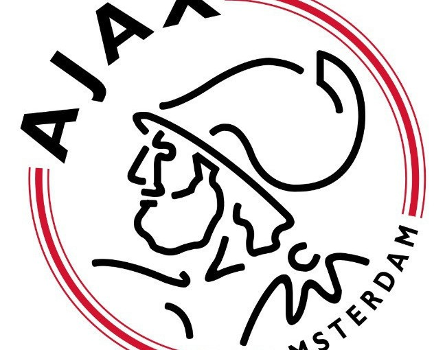 Investeren in voetbal? Koop aandelen vanAjax